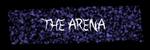 The Arena (Stage) SSBR