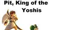 The Super Smash Bros. Show/Episode 10
