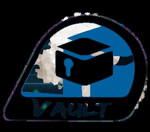 VaultMenu