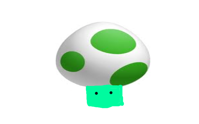 File:Yoshroom.png