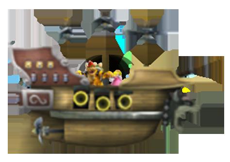 File:Bowser Airship.png