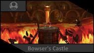 BowsersCastleVersusIcon