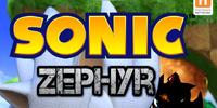 Sonic Zephyr