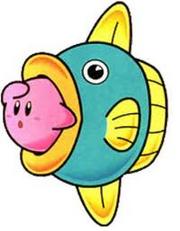 Kine & Kirby