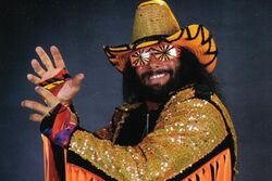 Macho-man-randy-savage-1 crop north