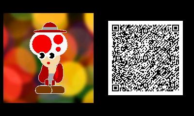 File:ToadFormee.JPG