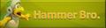 Thumbnail for version as of 12:23, September 2, 2012