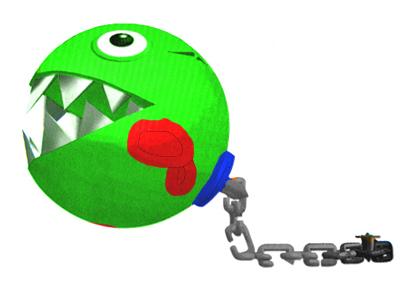 File:ChumpYERec.jpg