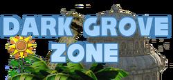 DarkGroveZoneSG