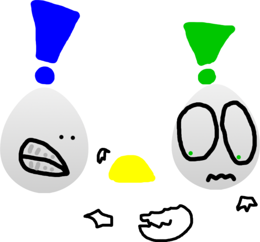 File:MQM Eggs 7 8 and 9.png