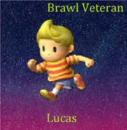 SSBC Roster Lucas