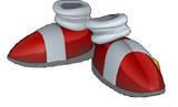 SonicShoes