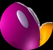 Bombette MASP jade