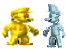 File:Gold wario and silver waluigi.png