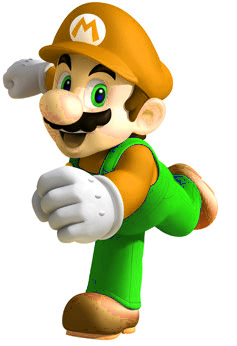 File:Mariorecolor.PNG