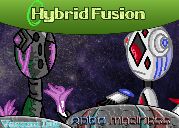 File:RoboMadnessBoxArt.png