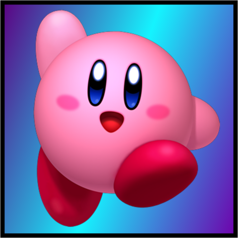 File:SSBH Kirby.png