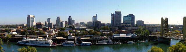 File:Sacramento Skyline (cropped).jpg