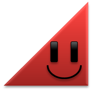 File:Triangle block.png