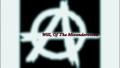 Thumbnail for version as of 02:03, November 9, 2011