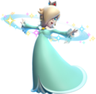 200px-Rosalina Artwork - Super Mario 3D World
