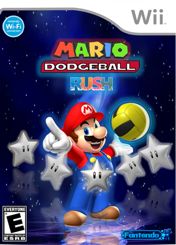 File:American Boxart MDR.png