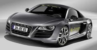 File:Audi R8 2.jpg