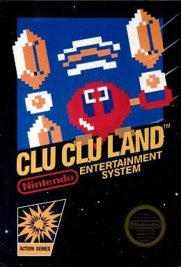 File:Clu Clu Land Cover.jpg