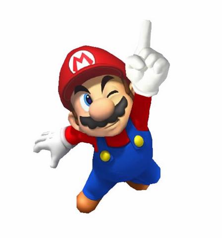 File:Mario NSM64.png