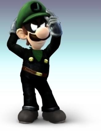 File:Mr L Smash Bros Brawl style by LeTourbillonEnchanT.jpg