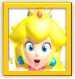 File:Peach Icon MPR.jpg