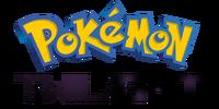 Pokemon Twilight