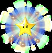 Star MP9 glow
