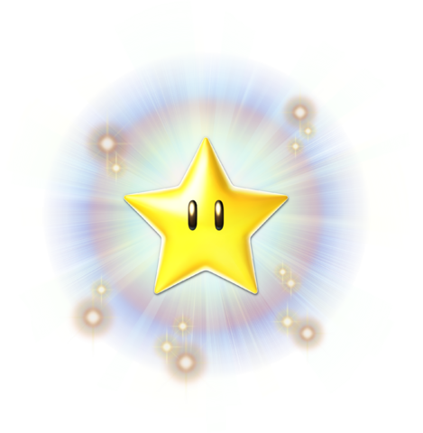 File:Star MP9 glow.png