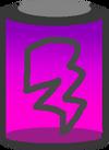 TempEnergy1