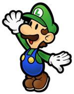 File:150px-Luigi0.jpg