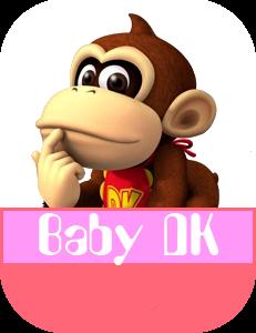 File:Baby DK MR.png