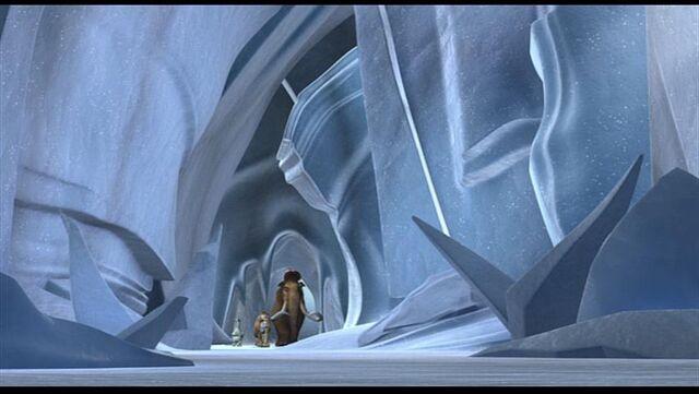 File:Icecavern.jpg