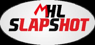 File:MHL Slapshot Logo.png