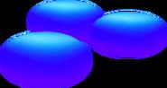 MoonSaphires