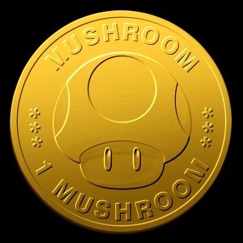 File:Mushroom Coin.png