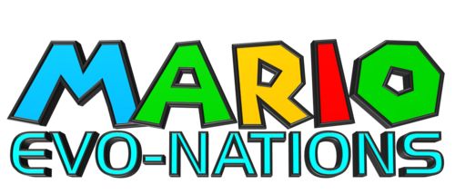 Request27-Mario Eco-Nations
