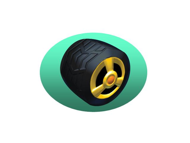 File:Drift Mod.png