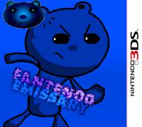 Fan10do Emissary Box Unten