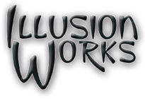 Illusion Works