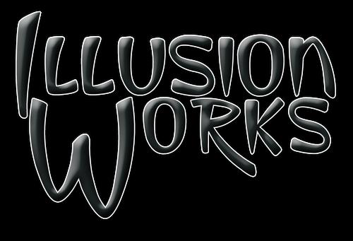 Illusion Works