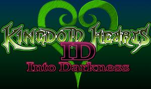 KH ID logo