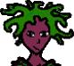 Medusaicon