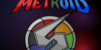 Metroid Fluxuation