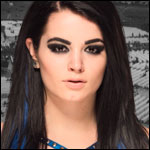 Paige (EWR) (2)